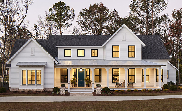 Beau Southern Living House Plans